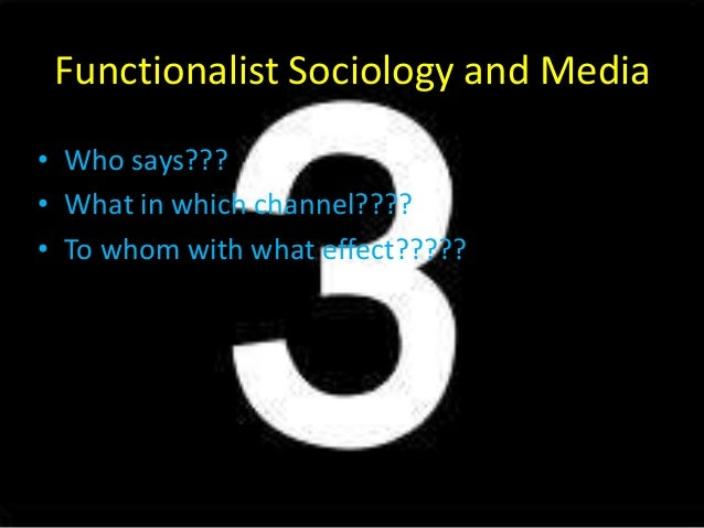 """mass society Mass society the structure of mass society criticism of mass society bibliography """"mass society"""" is best understood as a term de-noting a model of certain kinds of relationships that may come to dominate a society or part of a society."""