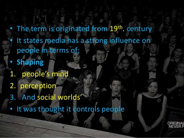 mass society theory Mass society theory is a complex, multifaceted perspective as applied to social movements, however, the basic idea is that people who are socially isolated are.