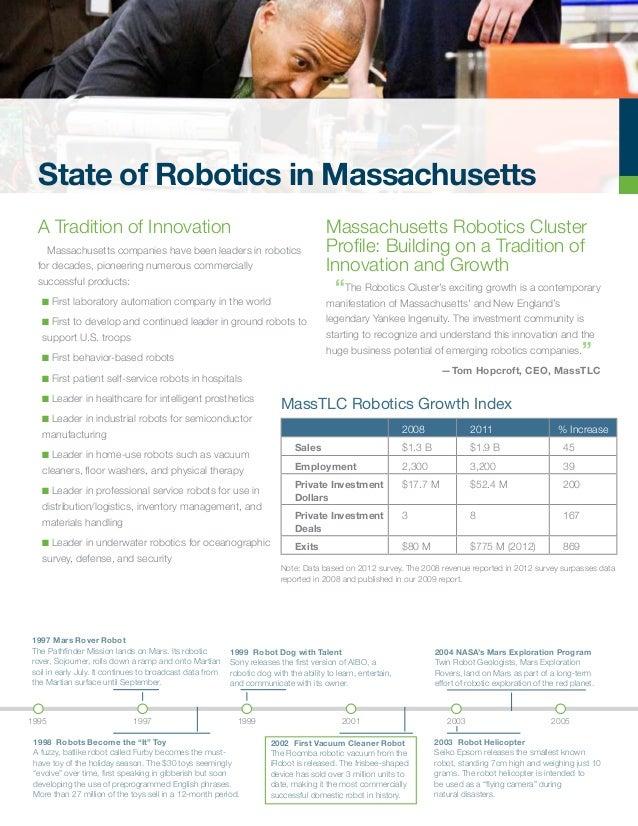 Masstlc robotics final_web (1)