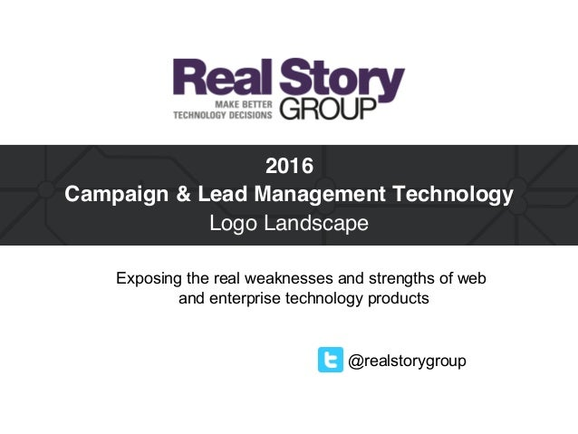 @realstorygroup 2016