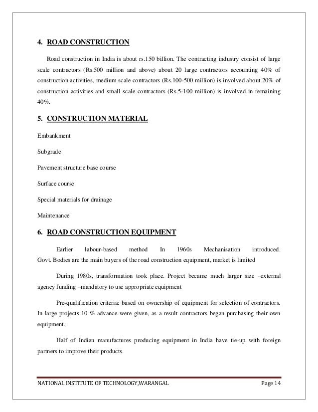 Quotation For Construction Quotation Format Of Rebar Splicing