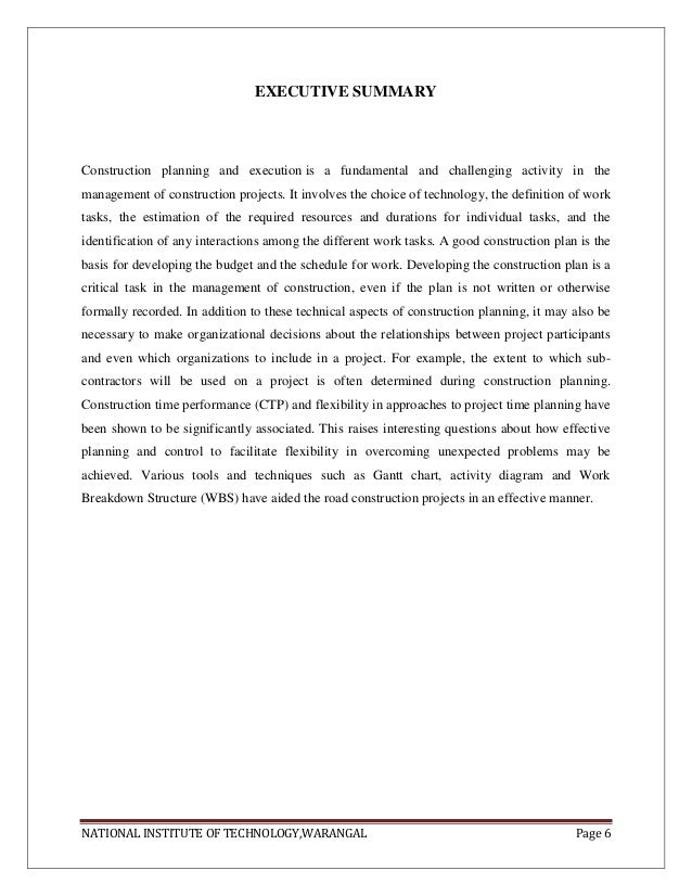 """roadmap for constructing titanic project management essay For an in-depth study of white star and the design and construction  in """"project  management of the rms titanic and the olympic ships"""", alan."""