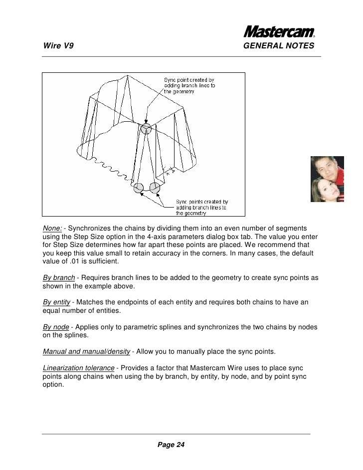 master cam 9 rh slideshare net