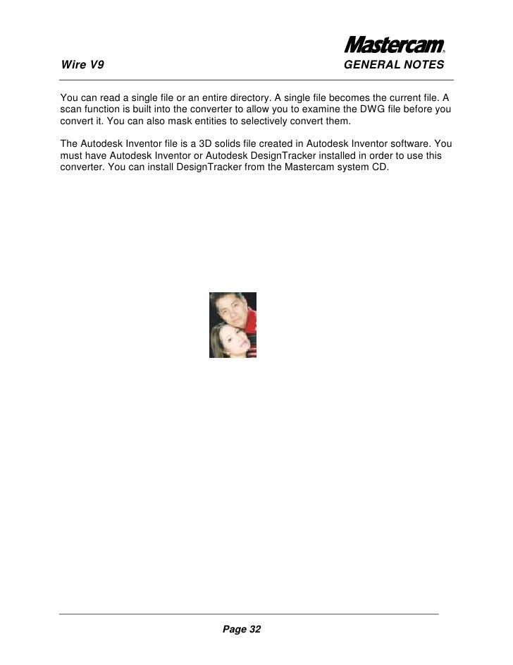 free download mastercam 9.1 software