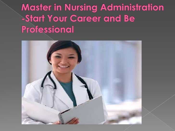 Take charge of your nursing career with an online RN to BSN