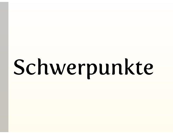 Master Studiengang Multimediaart an der Fachhochschule Salzburg Slide 3
