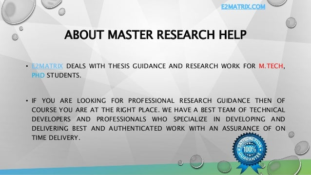 master thesis size The requirements listed in the thesis and dissertation formatting pdf apply to the master's thesis and the doctoral dissertation use a font size of.