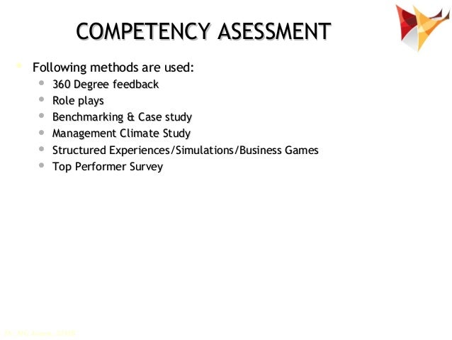 role clarity through competency mapping In other words, employees without role clarity are found to be more  and linking  role descriptions to task maps instead of mapping tasks to.
