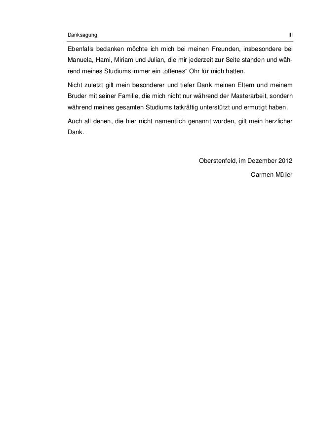 Cdo Cover Letter