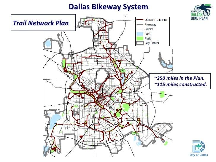 san antonio bike trails map Master Bike Plans Dallas And San Antonio san antonio bike trails map