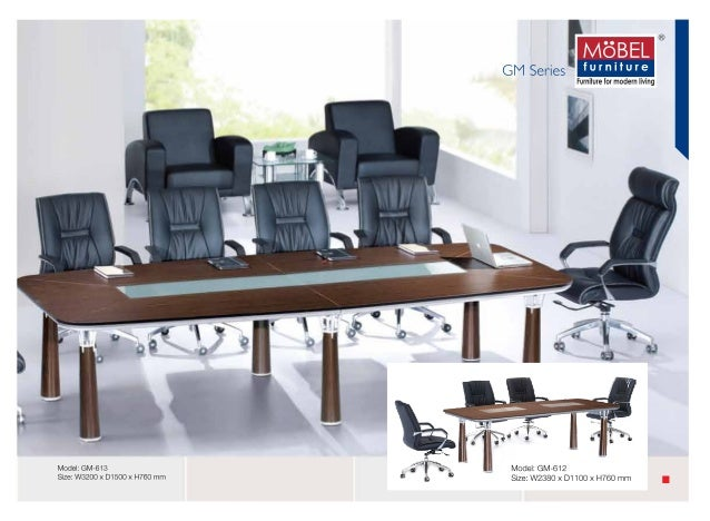 Buy Office Furniture on