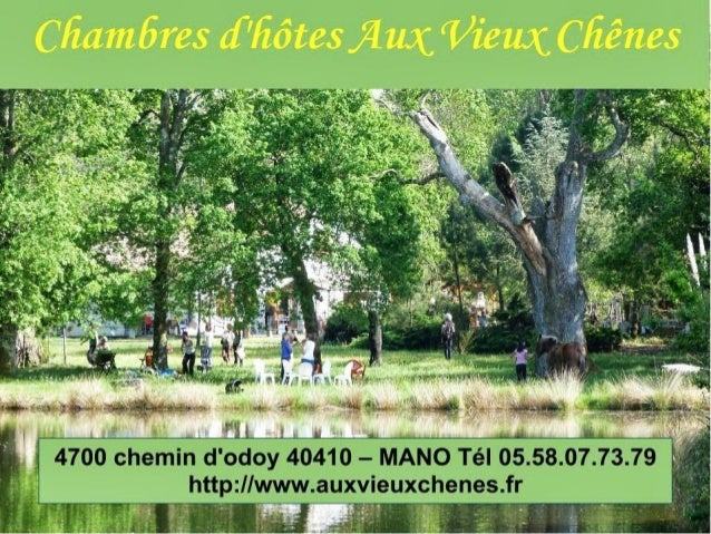 http://www.auxvieuxchenes.fr/