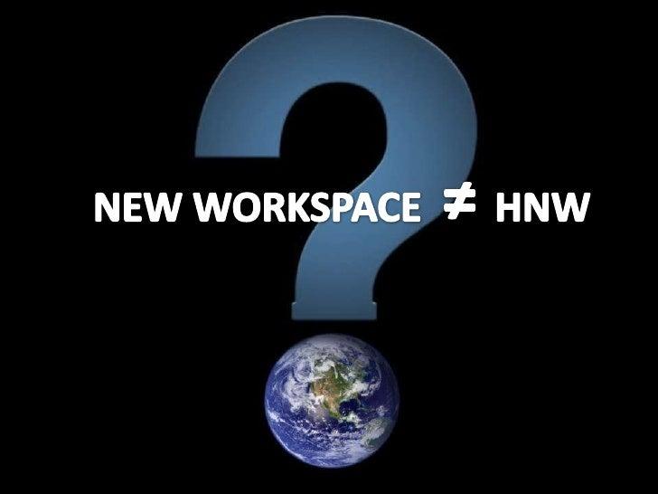 Practice what you preach,… Productivity Partners • Het Nieuwe Werken zit diep   in ons DNA • Netwerk organisatie van   mee...