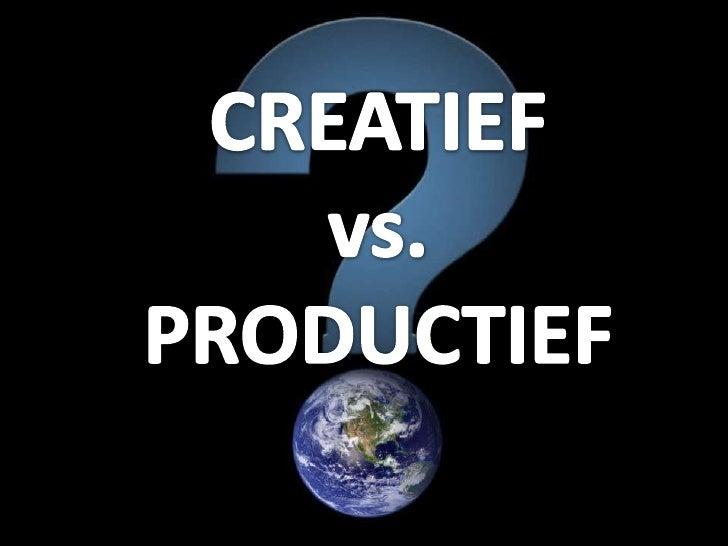 Future@Work Hoe (kennis)werk volgens ons zal veranderen, de helicopter view,...     Corp. Hierarchie  Value Netwerken    ...