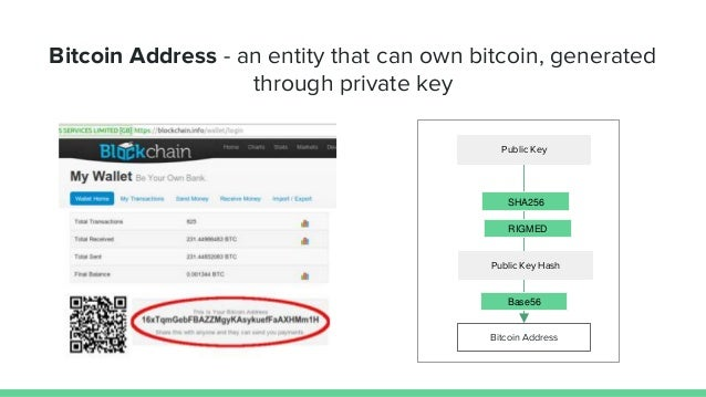 Silk Road Bitcoin Wallet Ethereum Private Key Example XLERATE