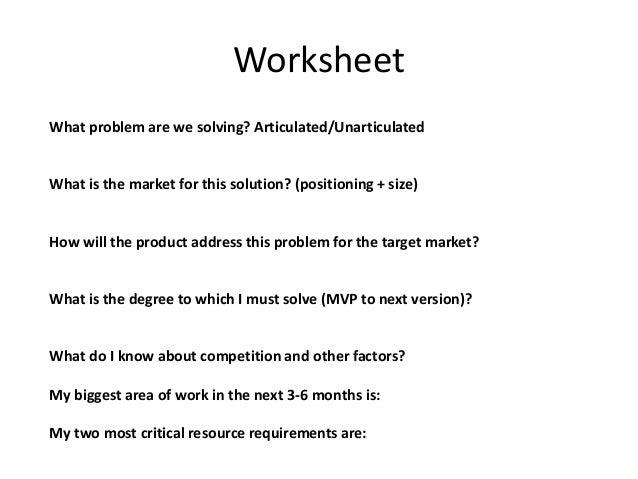 All Worksheets » Qualitative Concepts Worksheets - Free Printable ...