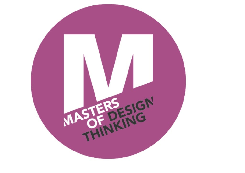 Master Class service design / design thinking