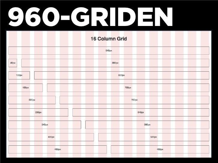 960-GRIDEN