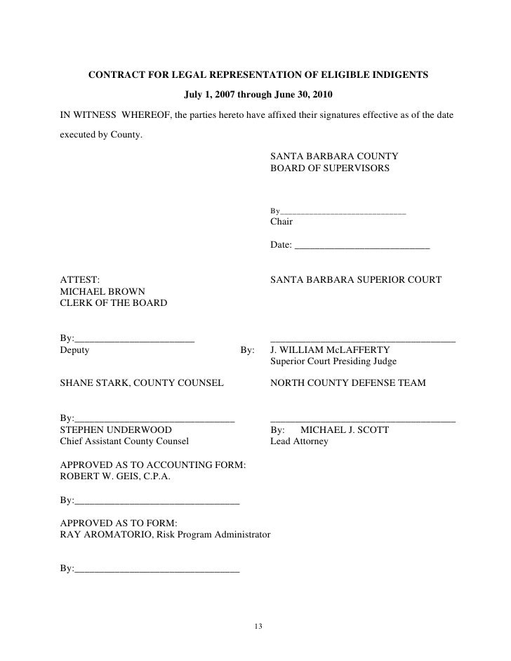 a valid agreement arnold and bob Robert arnold harris ii call (703)  will take cases for tenants with valid claims  he asked me to send him the lease agreement along with some other receipts,.