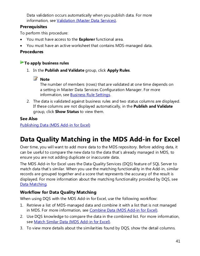 how to list references on a cv ideas 12 amazing