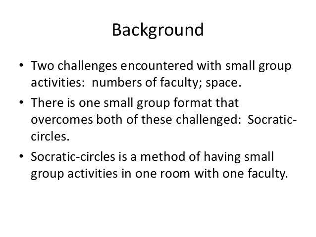 an evaluation of the circle of Evaluation of the circle therapeutic foster care program in victoria, australia: outcomes and implications dr patricia mcnamara (presenter) pmcnamara@latrobeeduau.