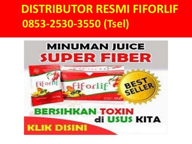 toko obat herbal fiforlif