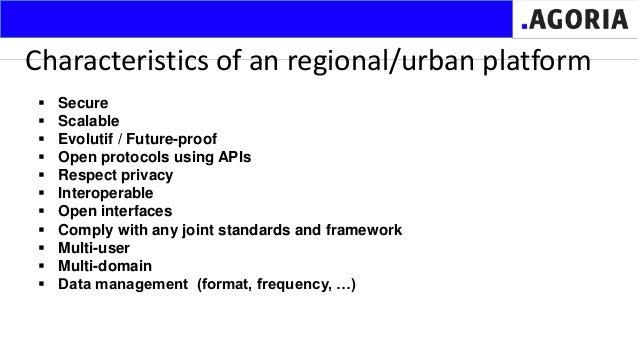 Open Data Governance as an Integral Part of a Smart City ...