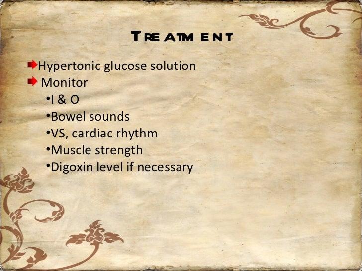 Gabentine medicine