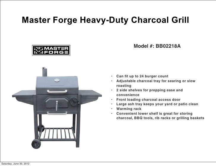Nexgrill 4 Burner Liquid Propane Gas Grill further 30 Fresh Modern Outdoor Kitchens moreover Key112 Custom Bottle Opener Keychains And Branded Led Key Chains likewise Item item 2889760 in addition Gratar de gradina  criterii si idei de amenajare. on bbq grill led lights