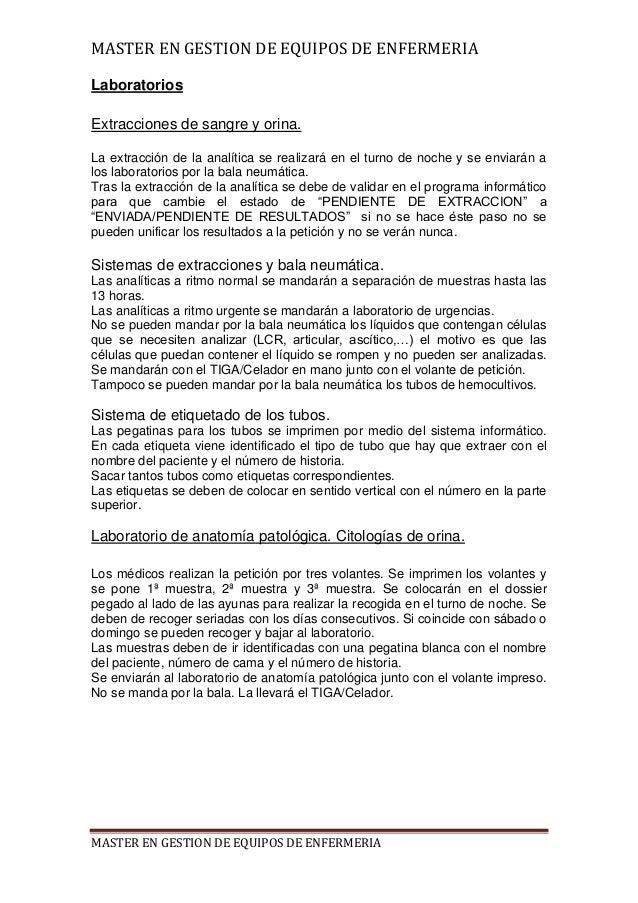 Fantástico Hojas De Trabajo De Etiquetado Anatomía Imprimible Friso ...