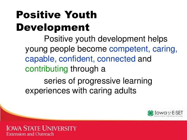 Helping Hands Of America >> Master gpsgis volunteer positive youth development