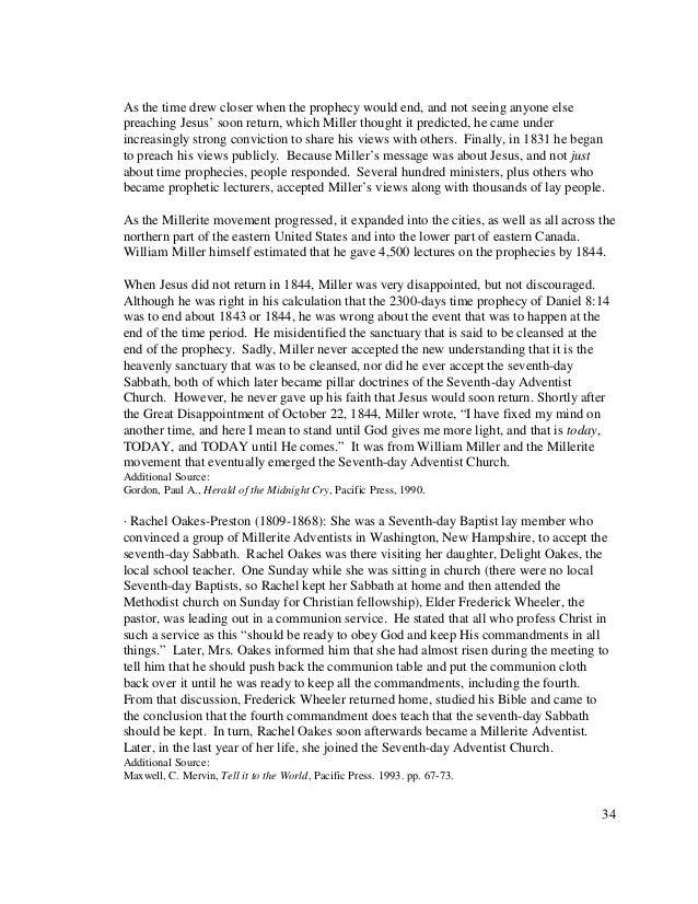 master guide bible truth exam questions professional user manual rh gogradresumes com