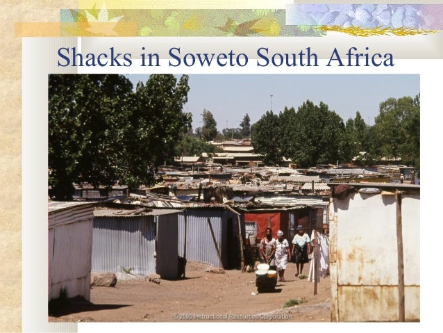 an analysis of south africas apartheid system in master harold and the boys Contents the elearning africa 2012 report contents list of opinion pieces 4 33 what constrains ict-enhanced learning and training at the country level 20.