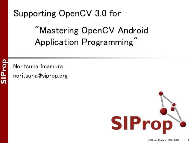 android_application_programming_with_opencv.rar