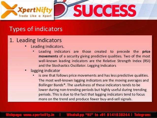 Mastering indicator vwap