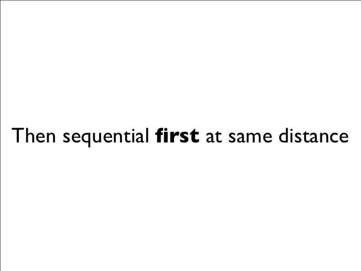 Resolved Graph                             A:A:1.0                      B:B:1.0                 C:C:1.0                   ...
