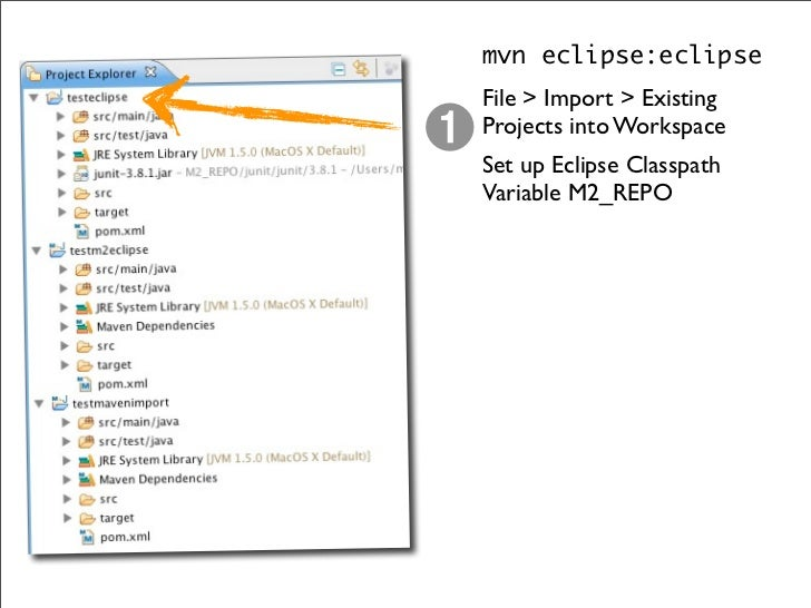 http://docs.codehaus.org/display/SCM/SCM+Matrix