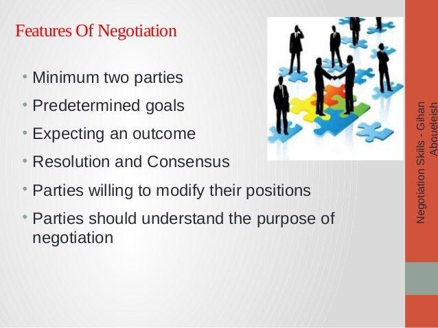 Popular Negotiation Books