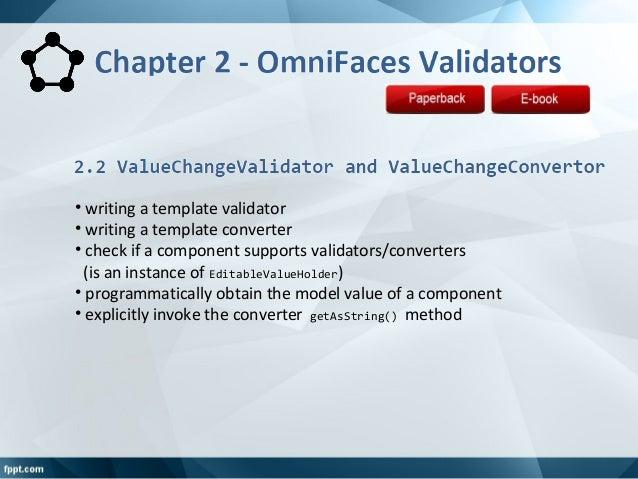 Essay characteristics image 8