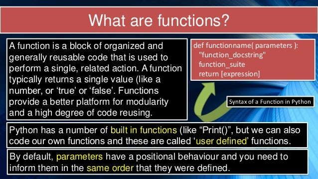 how to add an argument to a function in python