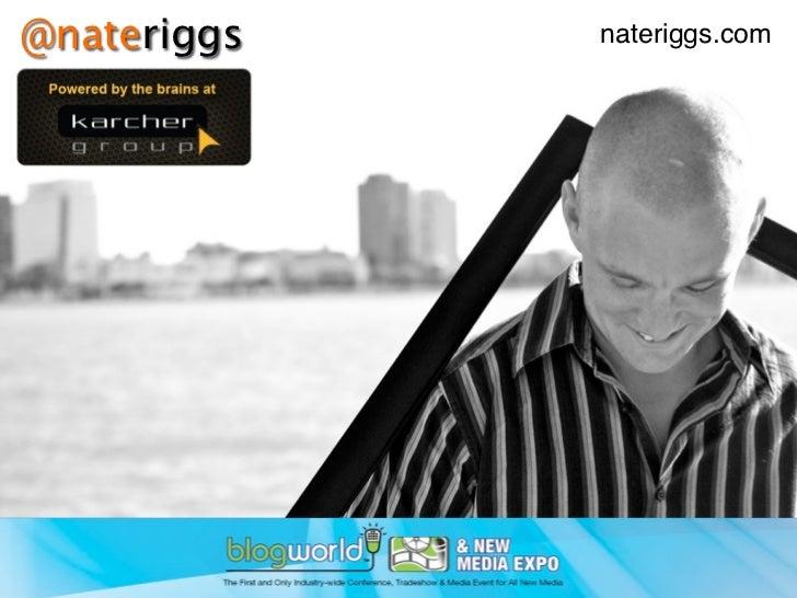 @nateriggs   nateriggs.com
