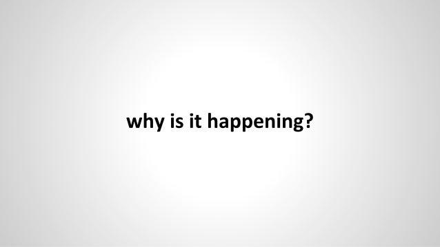 Mastering web typography