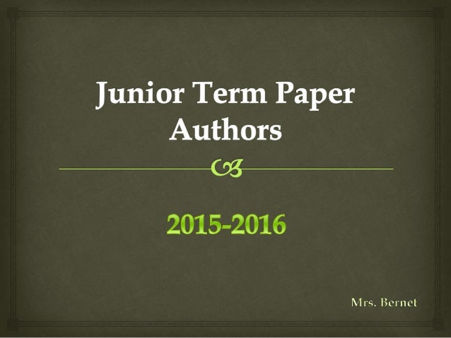 mgt 427 term paper final Midterm and final term papers term paper writing service 9 september 2015 at 11:18 where is stat 730 edu630 and mgt 202 papers.