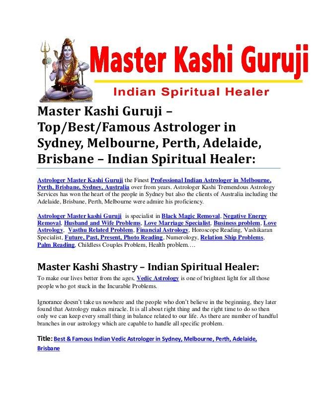 Top Love psychic reader in Sydney