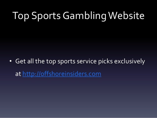 Documented ROI Sports Insider Plays