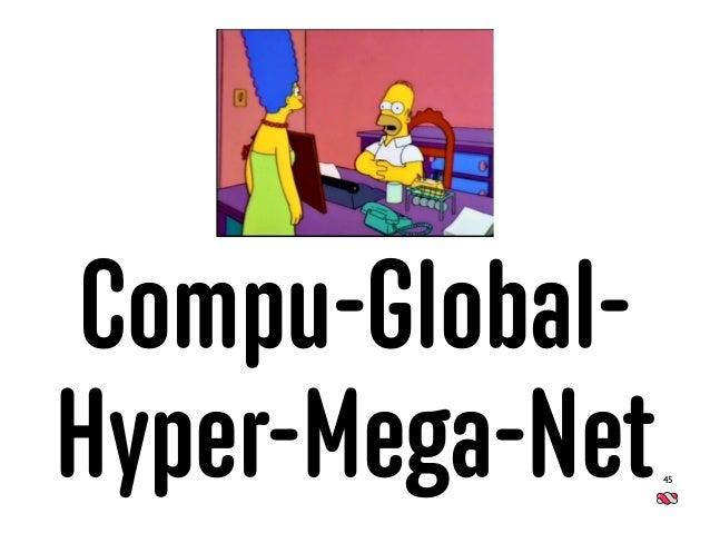 45 Compu-Global- Hyper-Mega-Net