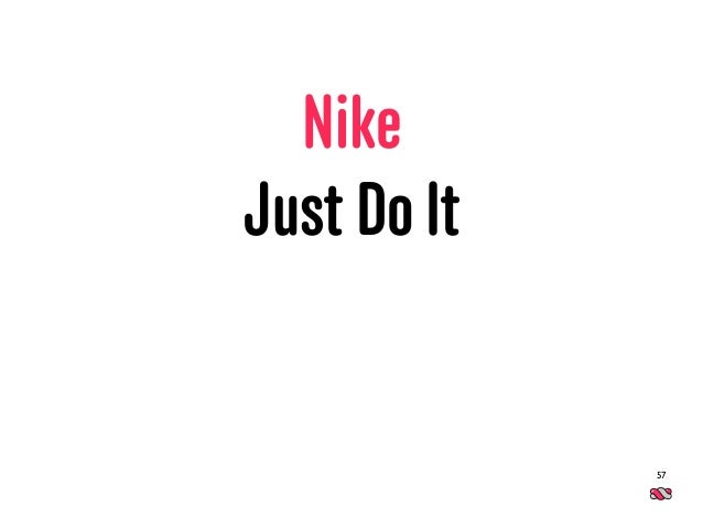 Nike Just Do It 57