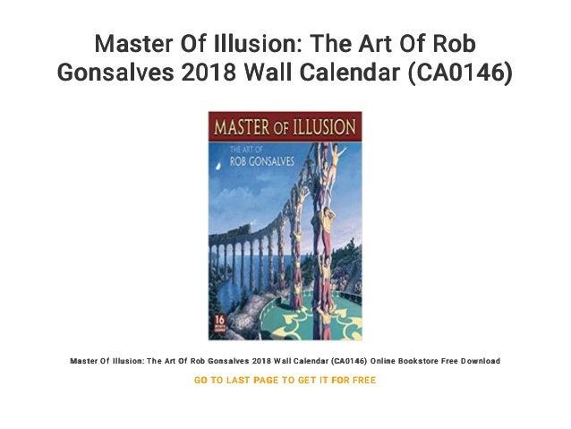 Art of illusion museum sunrise