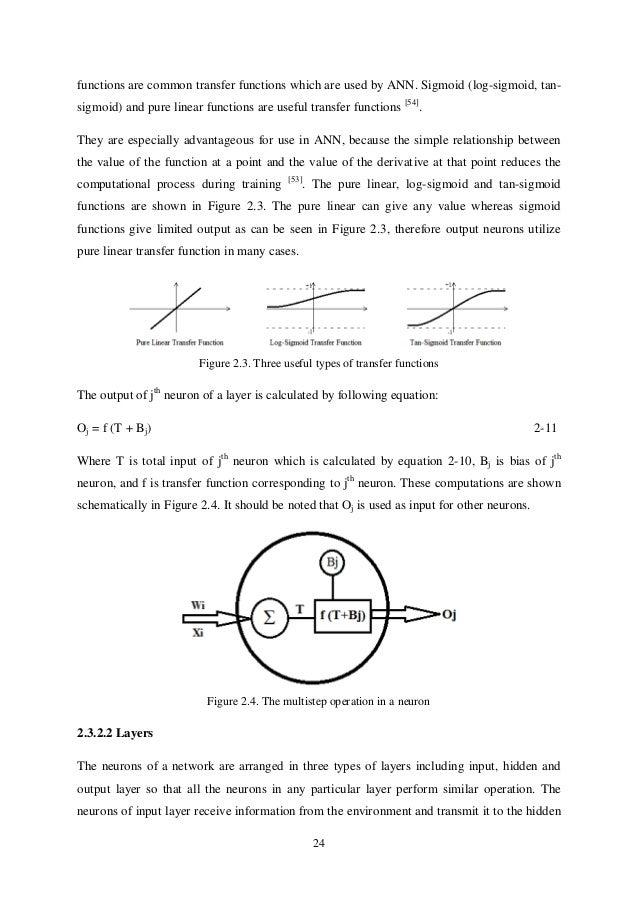 Masters thesis engineering