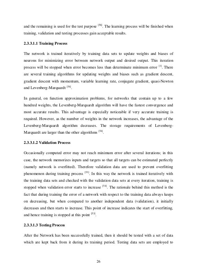 proposal for master thesis in computer science Dissertation writing process proposal for master thesis in computer science can money buy happiness persuasive essay how to write an application letter 911 heroes.